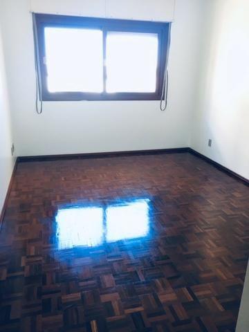 Mega Apartamento## 126m² 3d. suite 2vagas lado a lado Pio x - Foto 12