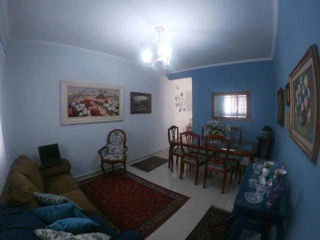 Sobrado 3 dormitórios 1 suíte, Jardim das Industrias, preço baixo garantido! - Foto 6