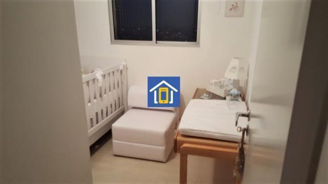 Apartamento - Estoril Belo Horizonte - DIG212 - Foto 16
