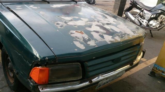 Ford Belina - Foto 4