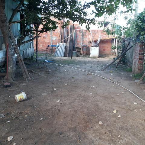 Terreno casa - Foto 3
