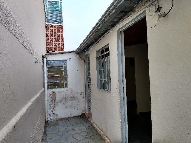 Barracão fundos independente - Foto 12
