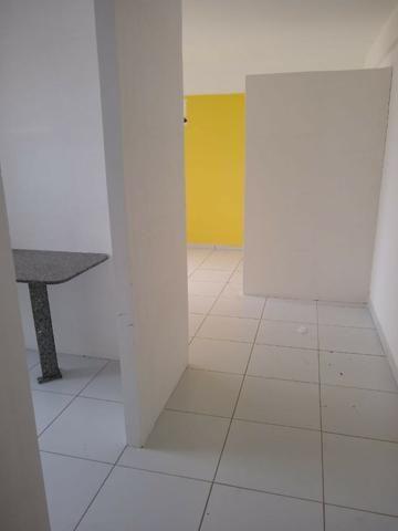 Sala na Maria Lacerda com 40m2 - Foto 3