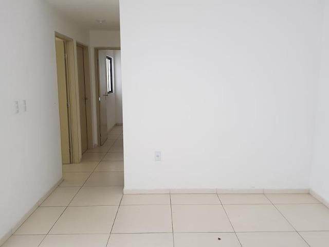 Vendo apartamento no Edificio Dom Helder Camara - Foto 2