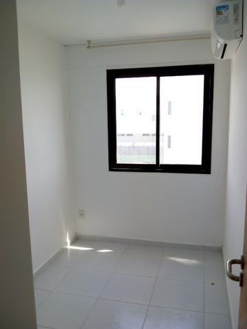 Nova Barra de Jangada 3qts c/ Suíte lazer completo 1 vg R$ 1700,00 txs Inclusas! - Foto 8