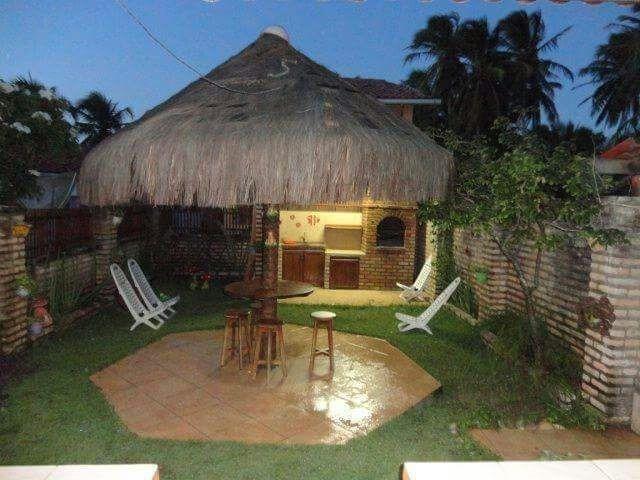 Casa na Praia de Flecheiras para o reveillon - Foto 16