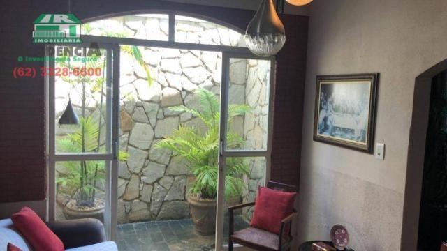Casa à venda por R$ 800.000 - Jundiaí - Anápolis/GO - Foto 11