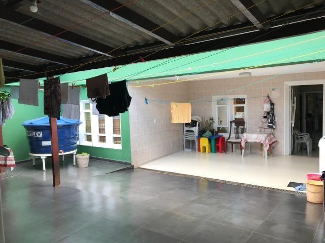 Sergio Soares Vende: Linda casa 28 Gama Leste 3 Qts, todos planejados - Foto 16