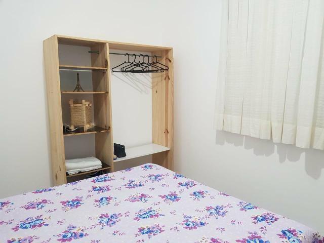 Diária Apartamento decorado - Foto 14