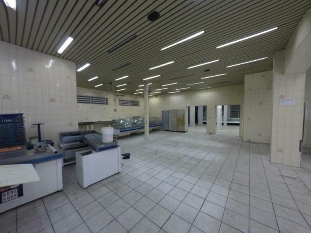 Ponto à venda, 640 m² por r$ 3.500.000,00 - indaiá - caraguatatuba/sp - Foto 4