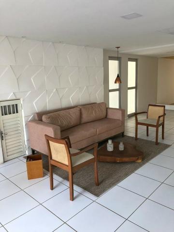 Apartamento Passaré 3 quartos 2 vagas - Foto 4