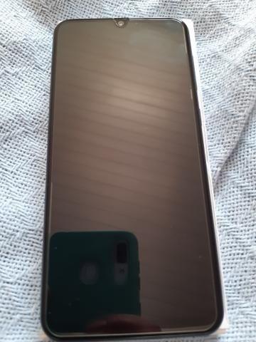 Celular Samsung Galaxy A30 64gb duos - Foto 2