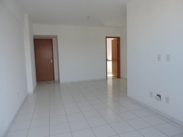 Apartamento 3 Quartos, 85m² - Edf. Índico - Jatiuca - Foto 5
