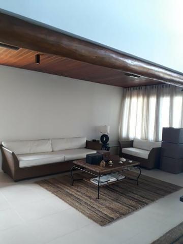 Casa de Praia Beira Mar Muro Alto (cod.16) - Foto 5