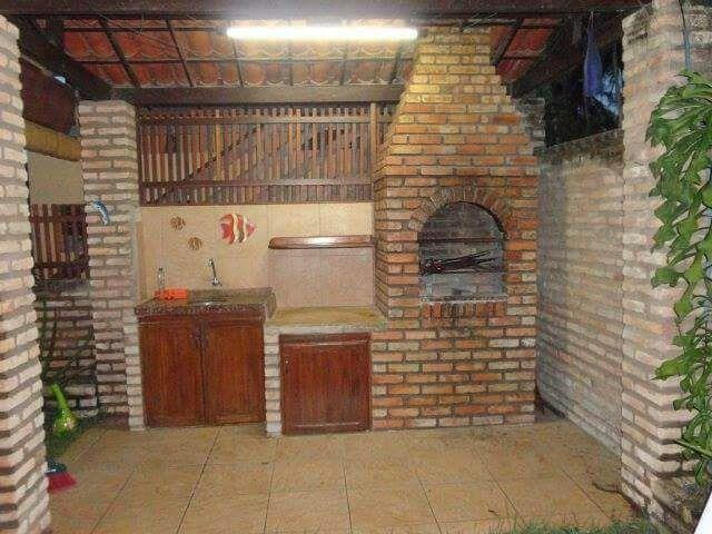 Casa na Praia de Flecheiras para o reveillon - Foto 18