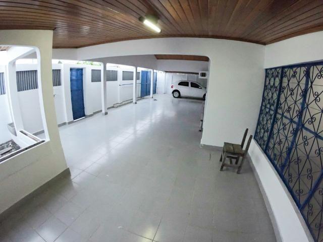 Oportunidade - Casa no São Vicente, perto do centro de Boa Vista, 4 dormitórios - Foto 3