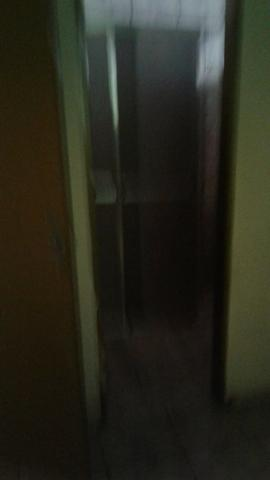 Casa Jardim Colorado 3 quartos sendo 1 suíte - Foto 9