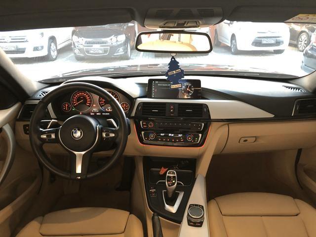 BMW 320i 2.0 M SPORT - Foto 4