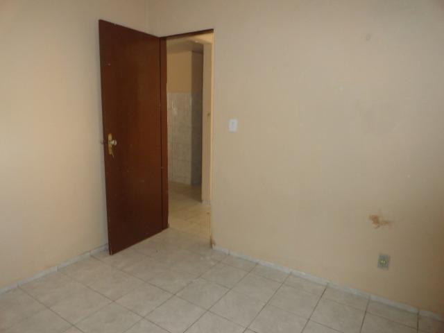 CA0030 - Casa m² 132, 02 quartos, 03 vagas, Conj. Antônio Correira - Messejana - Foto 7