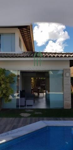 Casa, Itapuã, Salvador-BA - Foto 11
