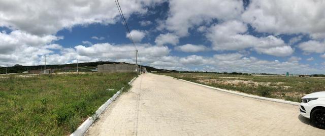 Lotes em Caruaru com parcelas a partir de 399,00 - Foto 4
