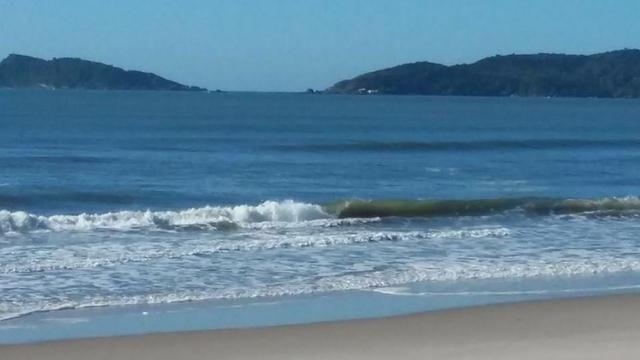 Terreno Praia do Ervino - R$ 35.000,00 - Foto 16