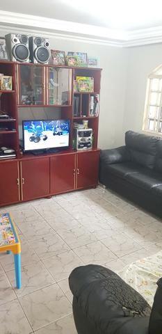QR 406 casa em localizaçao privilegiada, 3 quartos 1 suite! - Foto 14