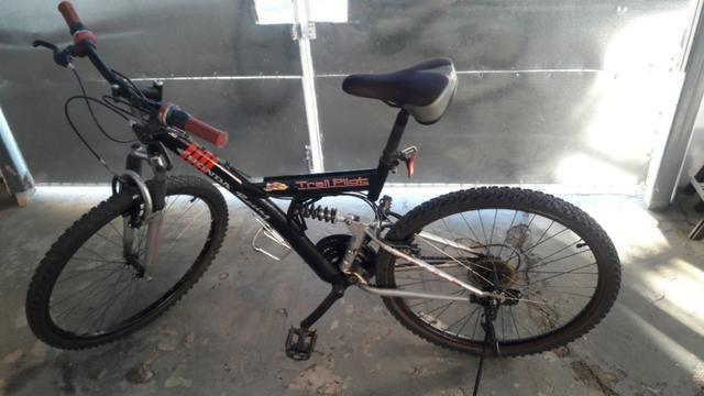 Honda Racing Bicycle Trail Www Imagenesmi Com