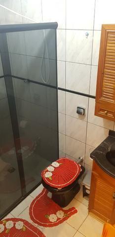 QR 406 casa em localizaçao privilegiada, 3 quartos 1 suite! - Foto 12