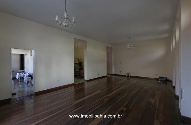 Casa Colonial, Ribeira, 6 suites, vista mar, Maravilhosa!!!! - Foto 6