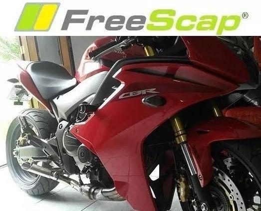 Escapamentos ponteira para todas as motos em inox fabricação própria - Foto 14
