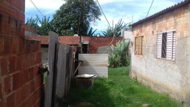 Sol Nascente Chacara das Acacias - Foto 2