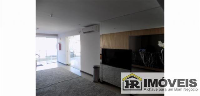 Apartamento para Locação em Teresina, CABRAL, 1 dormitório, 1 suíte, 1 banheiro, 1 vaga - Foto 5