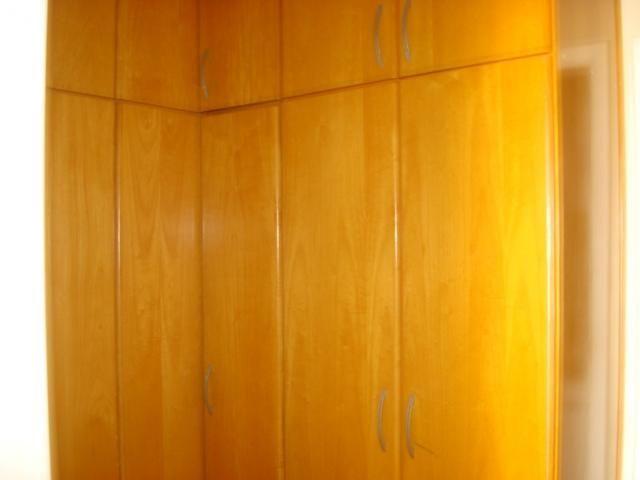 Casa para alugar com 4 dormitórios em Jardim américa, Goiânia cod:493 - Foto 15