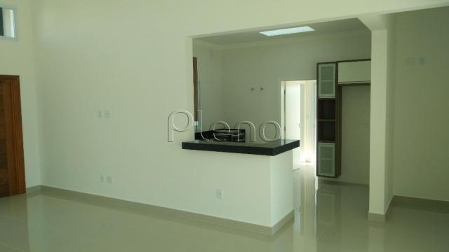 Casa à venda com 3 dormitórios em Swiss park, Campinas cod:CA009155 - Foto 5