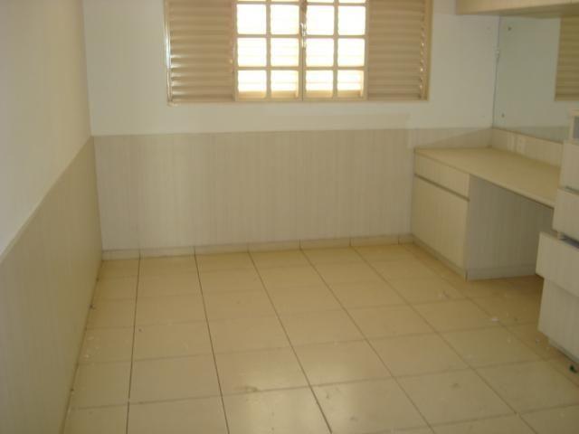 Casa para alugar com 4 dormitórios em Jardim américa, Goiânia cod:493 - Foto 20