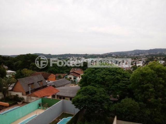 Casa à venda com 3 dormitórios em Espírito santo, Porto alegre cod:185965 - Foto 6