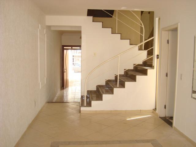 Casa para alugar com 4 dormitórios em Jardim américa, Goiânia cod:493 - Foto 6