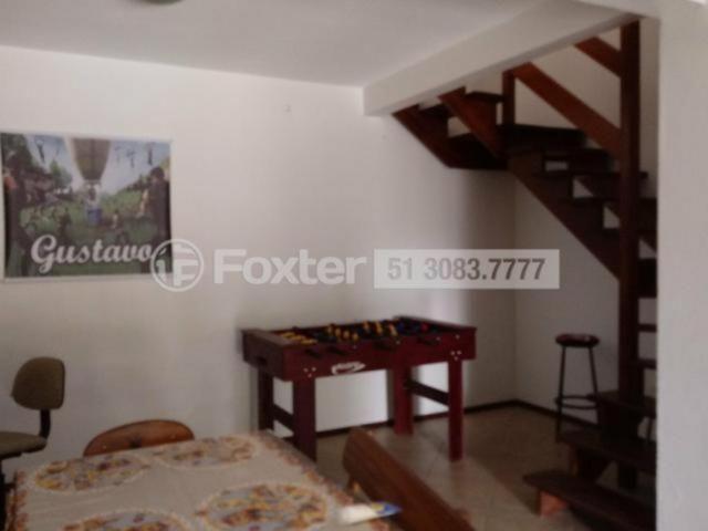 Casa à venda com 3 dormitórios em Espírito santo, Porto alegre cod:185965 - Foto 10