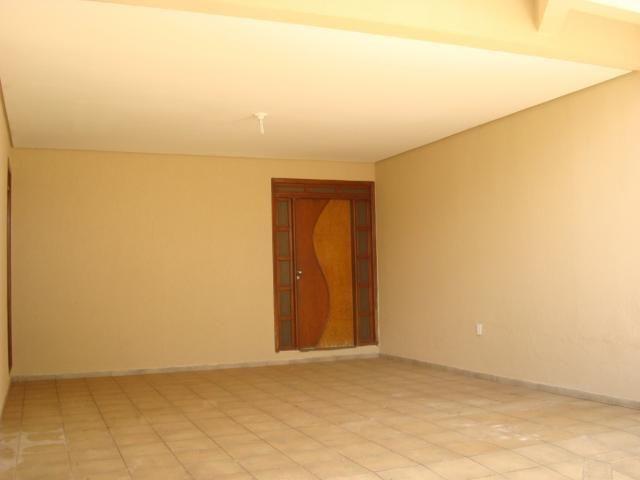 Casa para alugar com 4 dormitórios em Jardim américa, Goiânia cod:493 - Foto 2