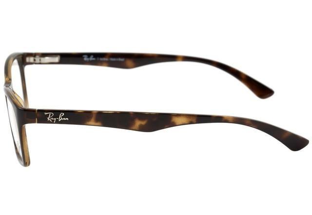 02351cfb0 Armação de óculos Rayban - Bijouterias, relógios e acessórios ...