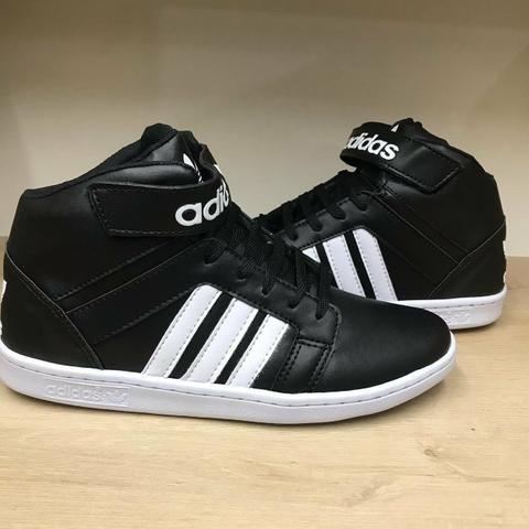 9533e474f83 Basqueteira Adidas - Roupas e calçados - Extremoz