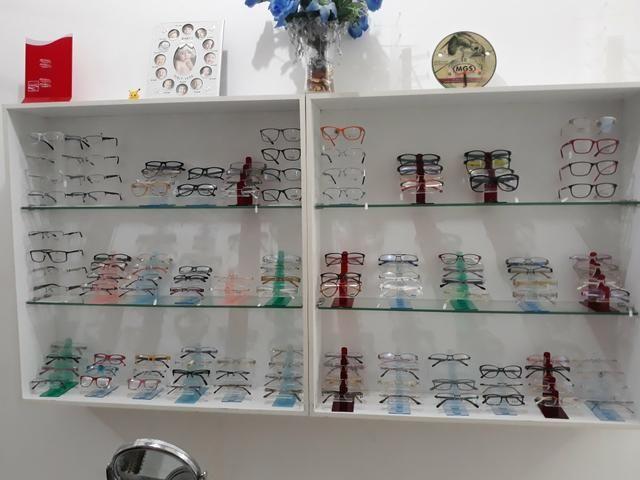 7cd6052f7 Óculos de grau com preço de fábrica - Serviços - Jóquei Clube ...