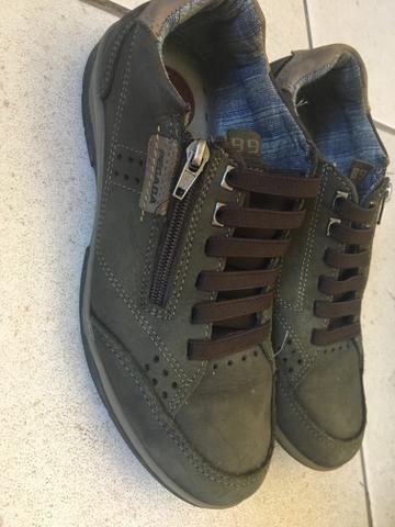 021127e9f99 Tênis Nike e sapatênis - Roupas e calçados - Jardim Ana Rosa ...