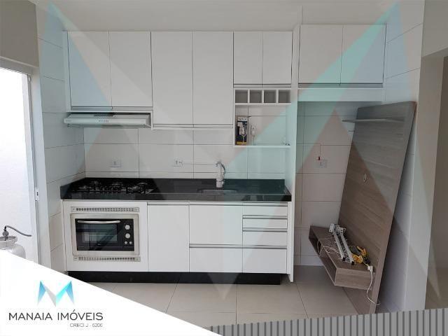 3 qts (1ste) - Casa nova - Próx. Arcindo Sardo - Foto 6