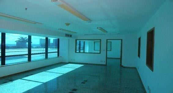 ESPAÇOS CORPORATIVOS NO CORAÇÃO DE BSB SCN 01 - Brasília-DF Sala para alugar, 4.100 m² por