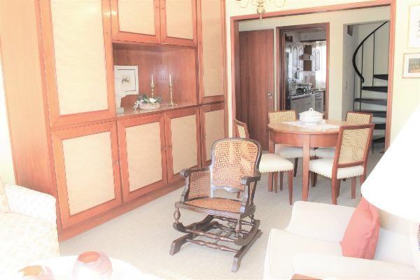 Apartamento à venda com 3 dormitórios em Moinhos de vento, Porto alegre cod:3949 - Foto 15