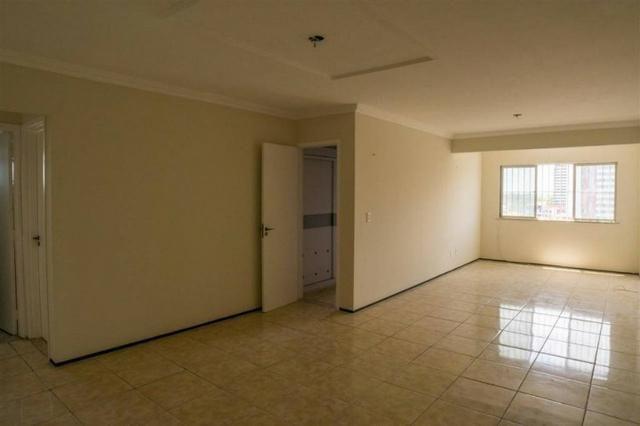 (A246) 2 Quartos, 1 Suíte, 80 m2, Domingos Olimpio,Benfica - Foto 6
