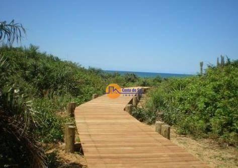 Terreno à venda, 396 m² por r$ 105.000,00 - alphaville - rio das ostras/rj - Foto 17