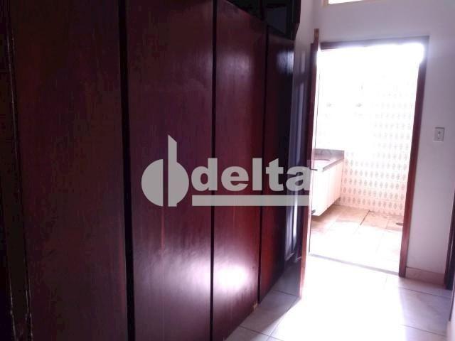 Escritório para alugar em Saraiva, Uberlândia cod:598445 - Foto 6